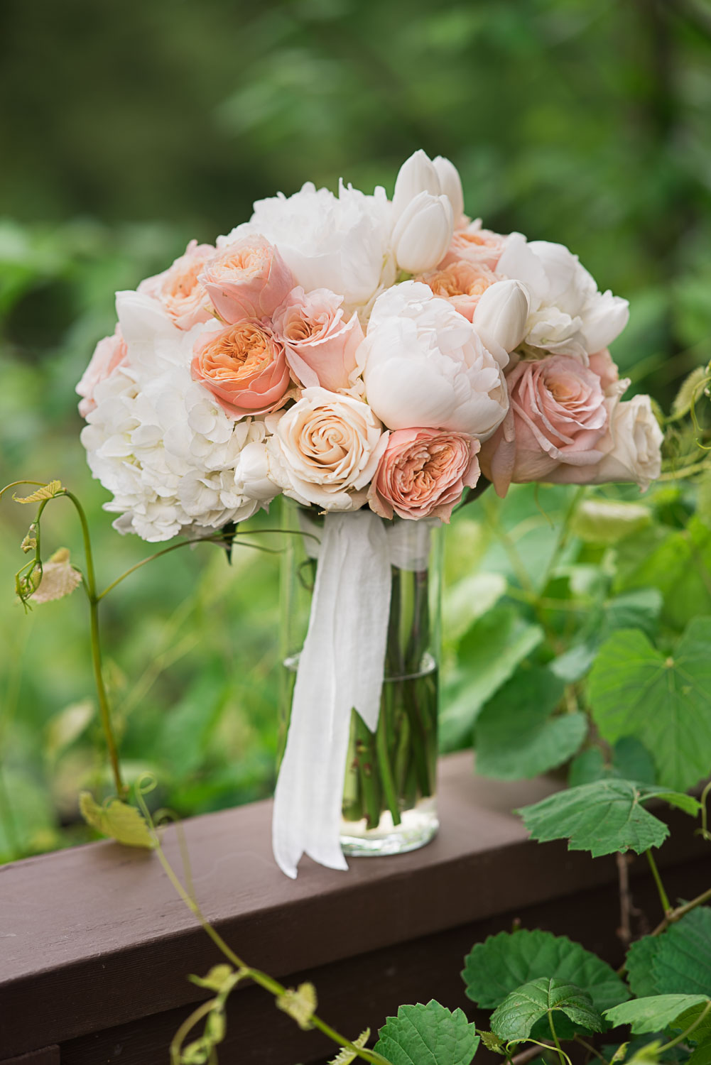 33 Couture Wedding Flowers Floral Boquet.jpg