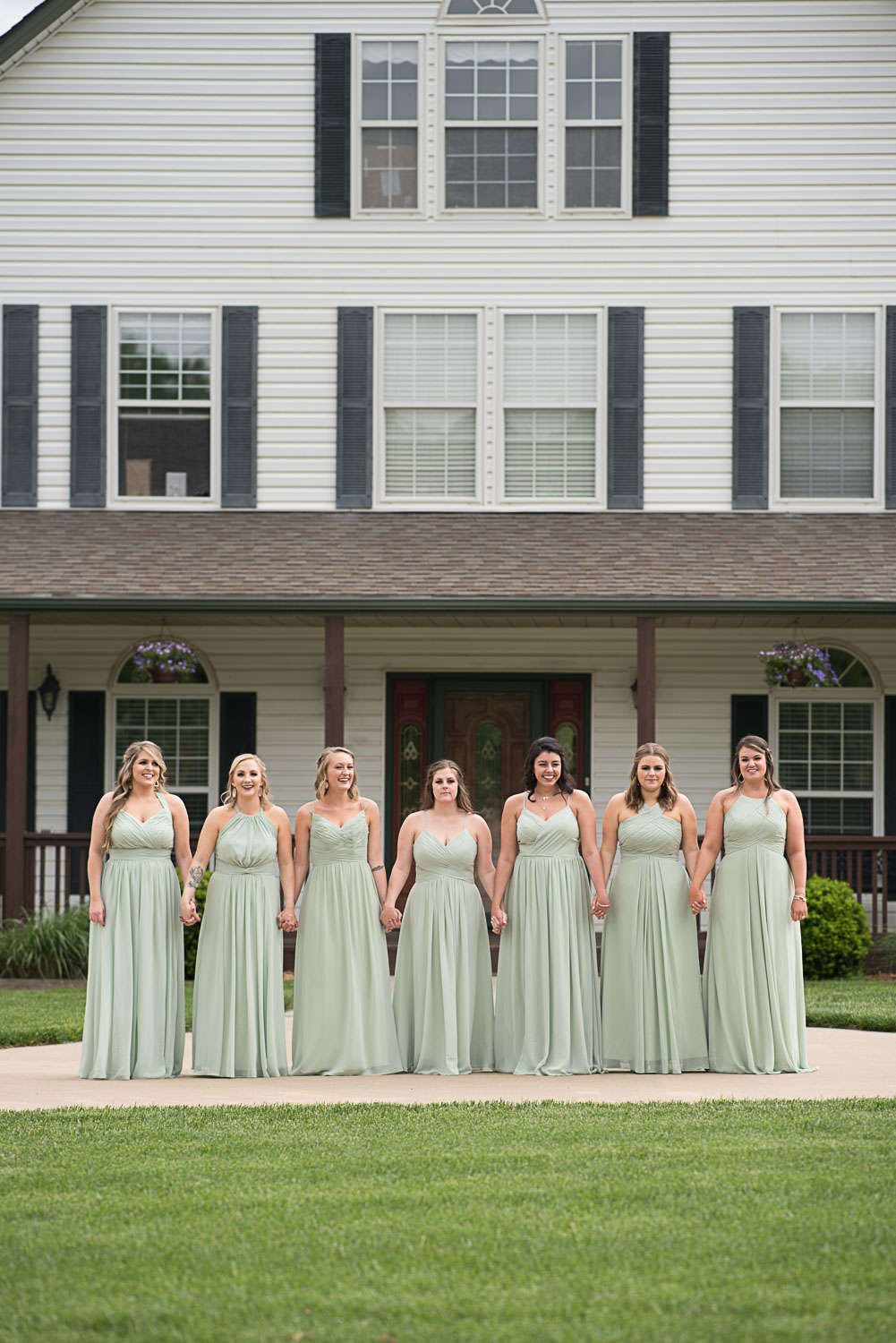 35 Austin Texas Bridal Party.jpg