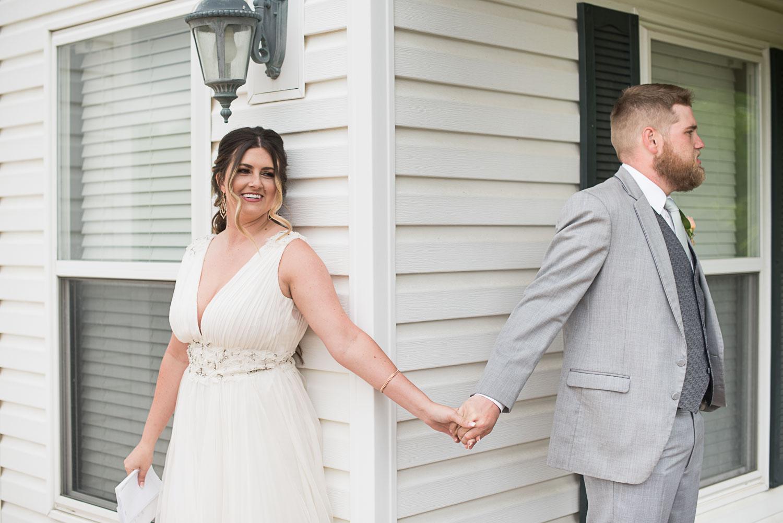 42 Bride and Groom First Look.jpg