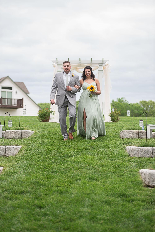 49 Sage and Grey Wedding Colors.jpg