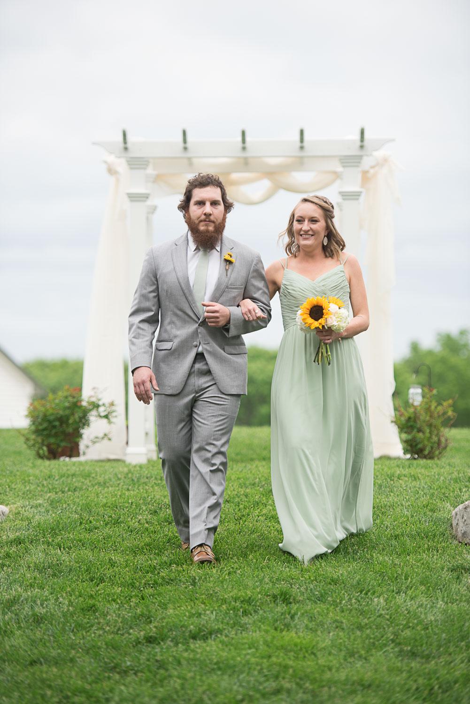 50 Sunflower Bridal Flowers.jpg