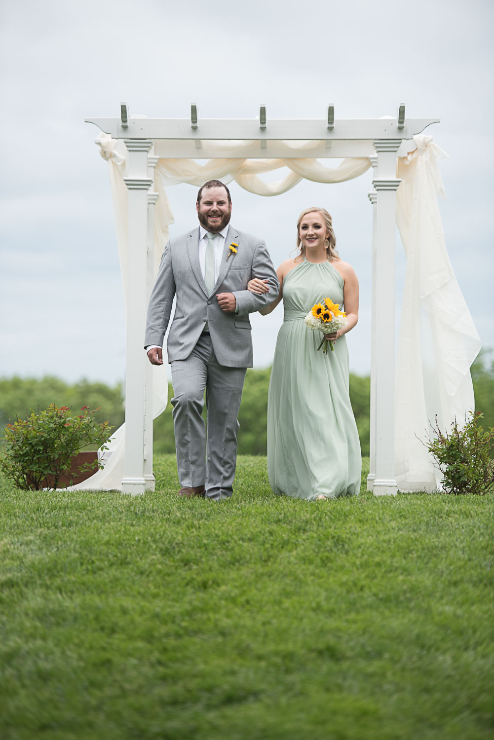 52 May Wedding Linwood Kansas.jpg