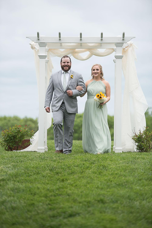 52 May Wedding Linwood Kansas.jpg