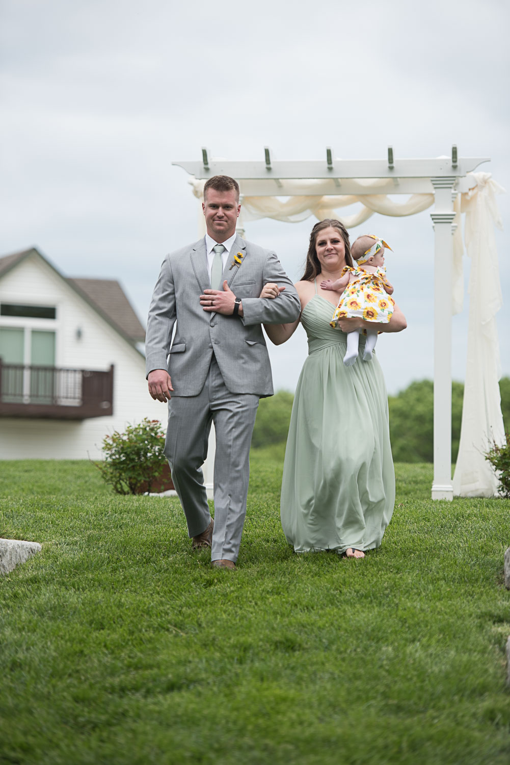 54 Bridal Party with flower girl.jpg