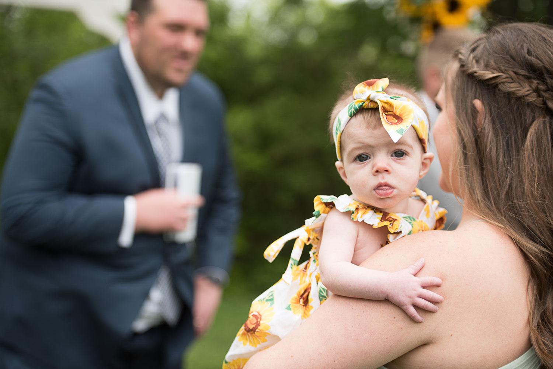55 Sunflower Flowergirl Dress.jpg