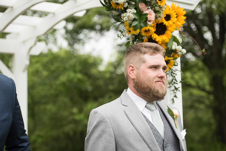 56 Linwood Kansas Wedding.jpg