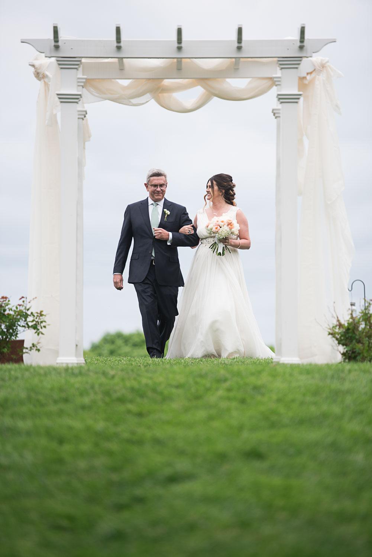 57 Father walks bride down the aisle.jpg