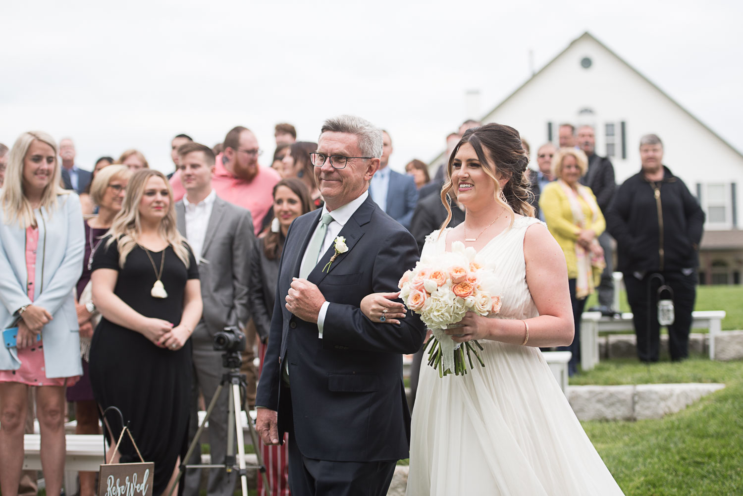 60 Bride given away by father.jpg