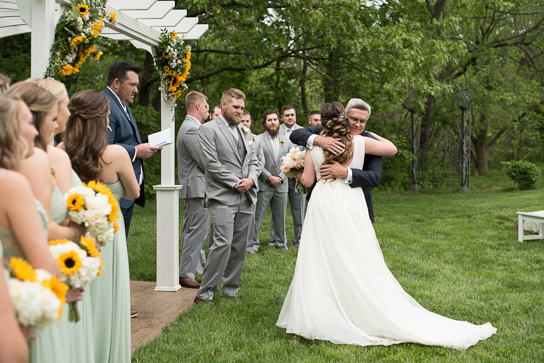 62 Wedding photography round rock texas.jpg