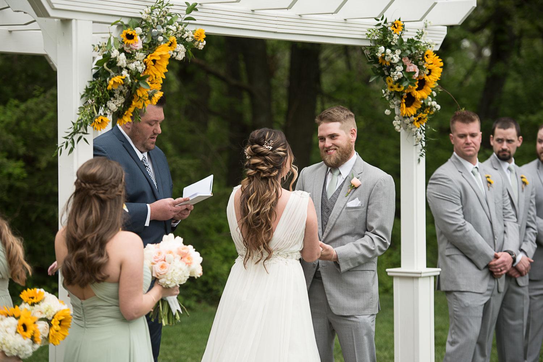 71 hutto texas outdoor wedding.jpg