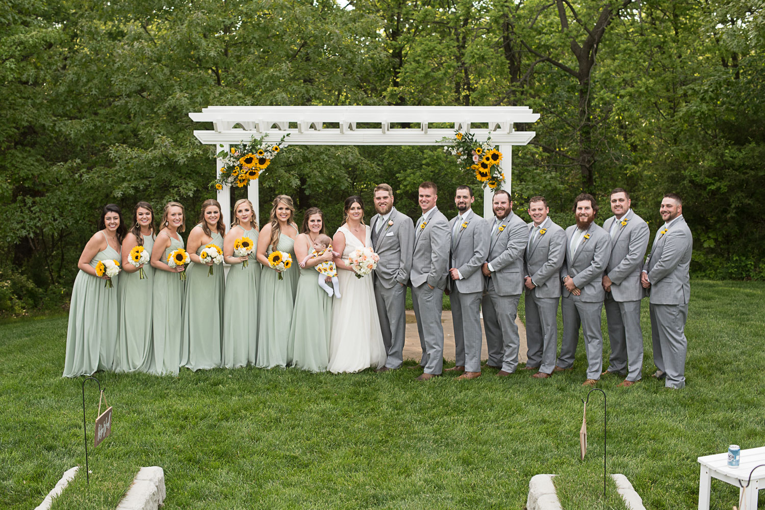80 bridal party sage and grey.jpg