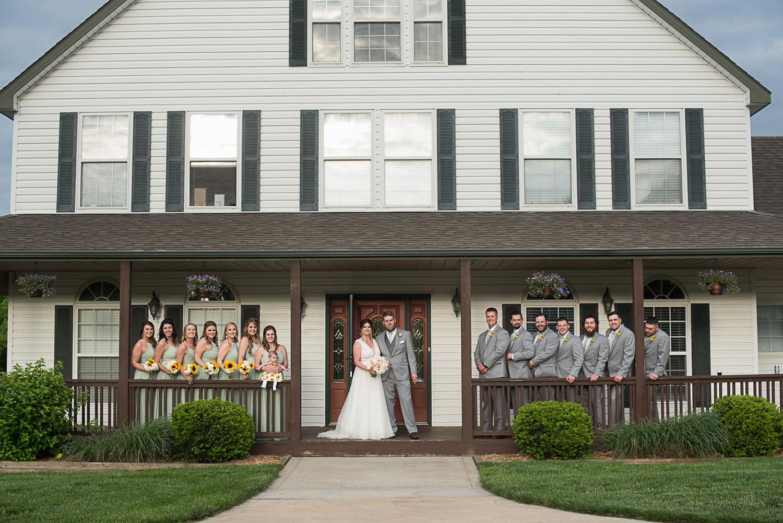 82 summer wedding party front porch.jpg