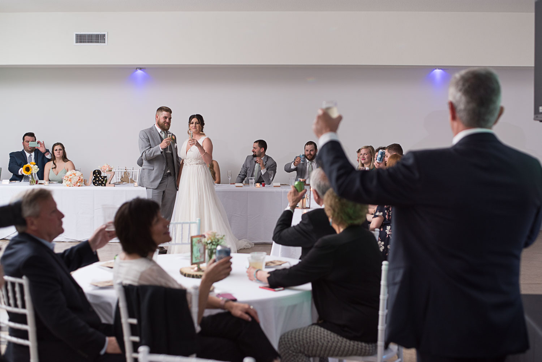 96 Wedding Venue Linwood Texas.jpg
