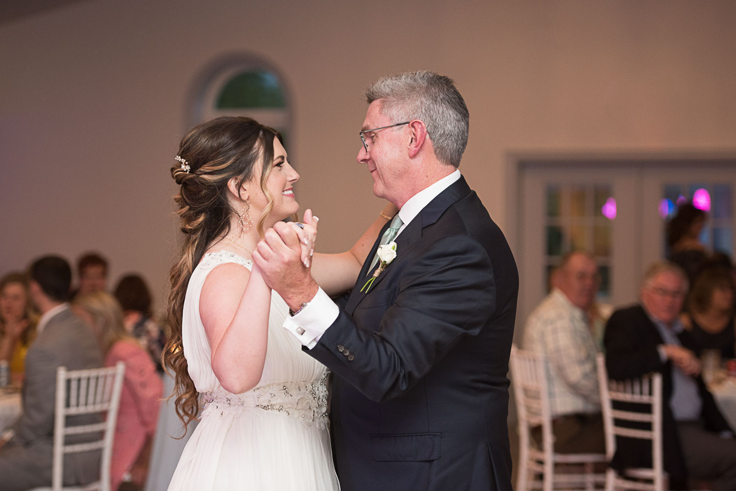 104 first dance bride and father of the bride.jpg