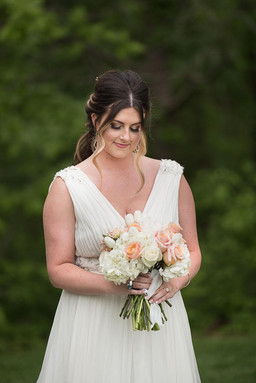113 bridal session photography.jpg