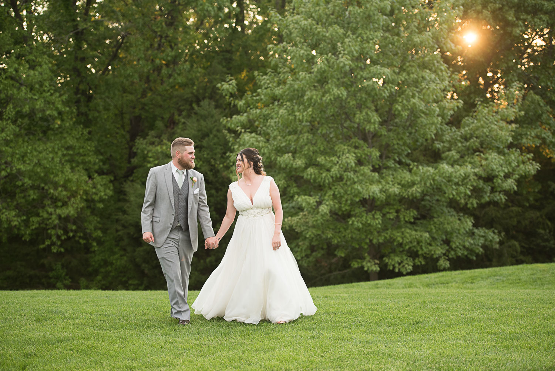 116 bride and groom sunset texas.jpg