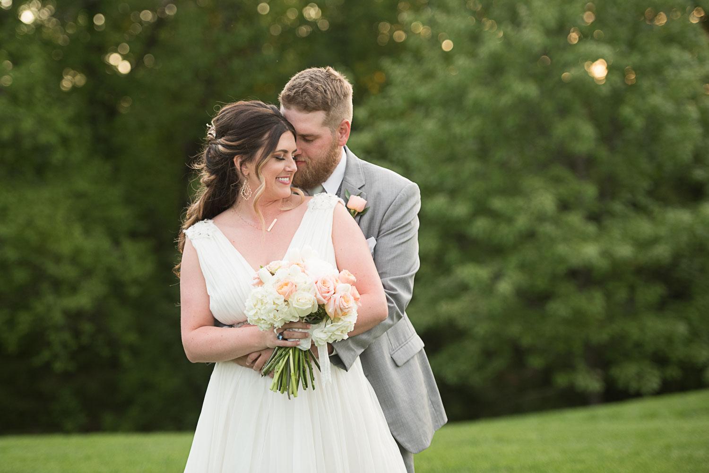 119 bride and groom outdoor texas wedding.jpg
