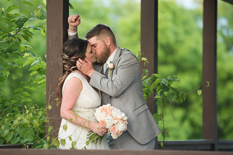 127 hutto texas outdoor summer wedding.jpg