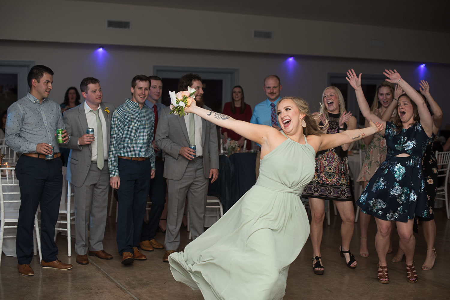 141 bouquet toss.jpg