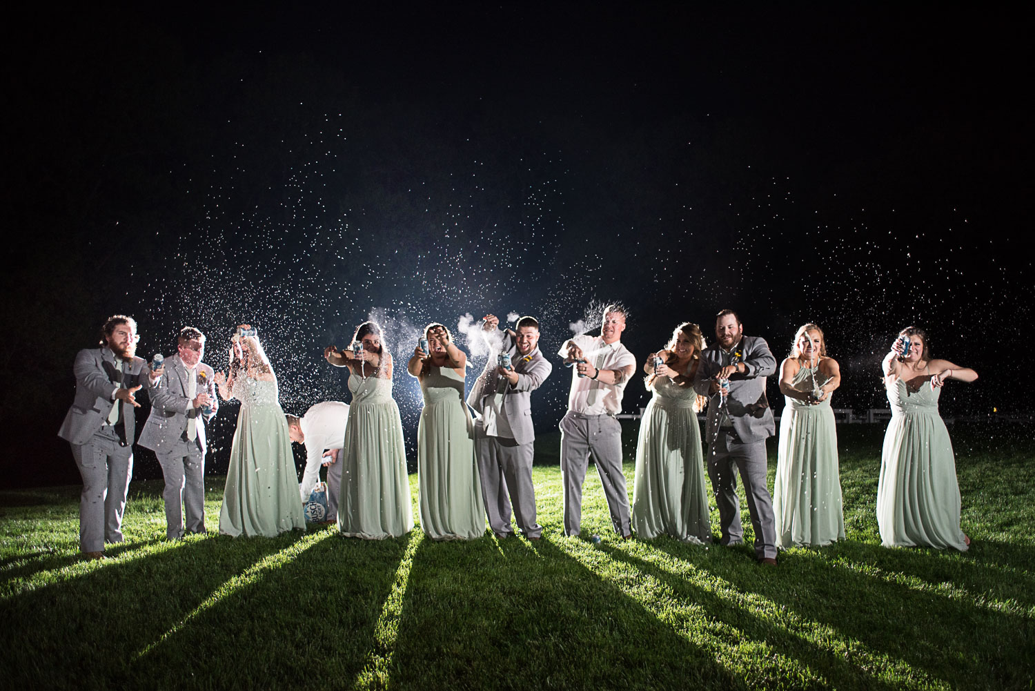 146 busch light bridal party photo.jpg