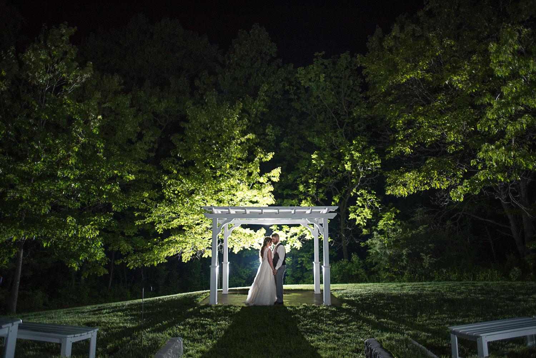 147 night wedding photography.jpg