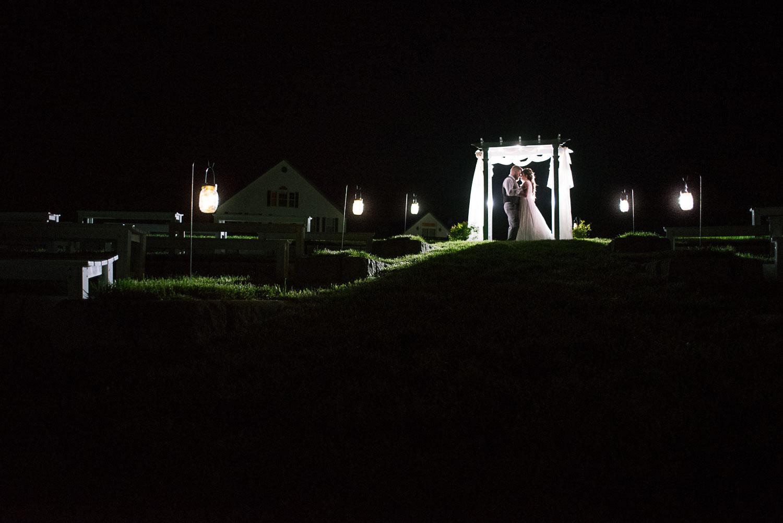 148 wedding photography night wedding.jpg
