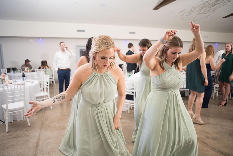152 bridesmaids at reception.jpg