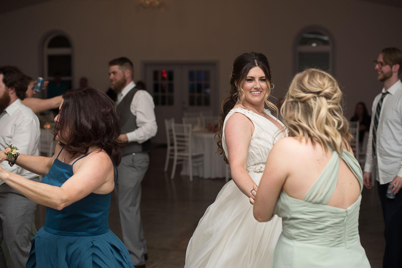157 last dance including guests.jpg