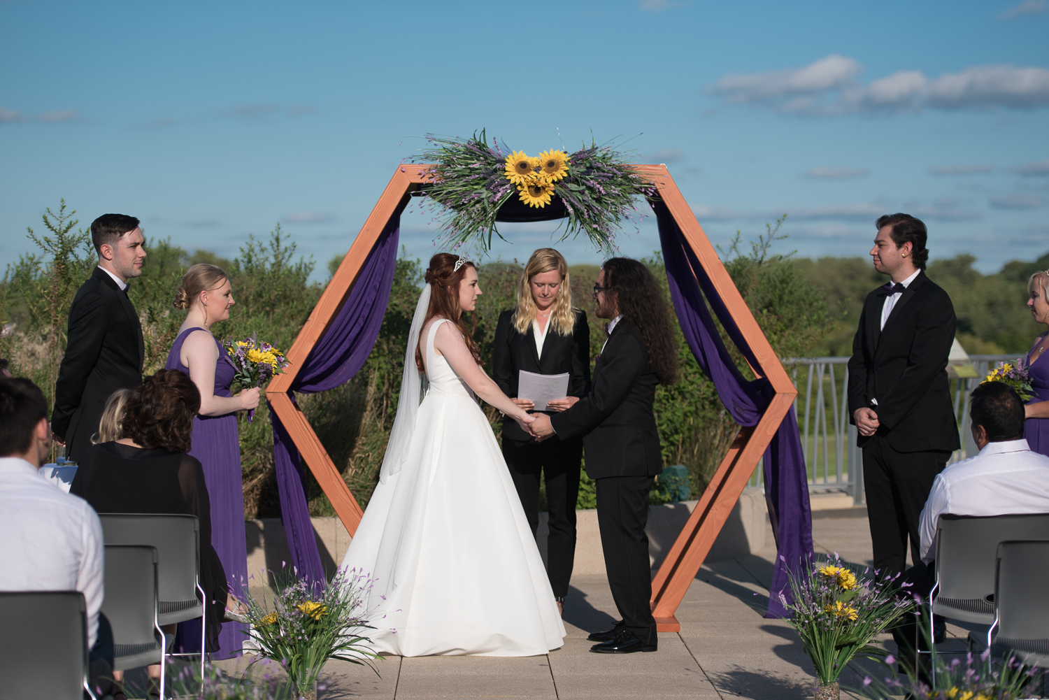 27 Large Event Photography Hutto Texas.jpg