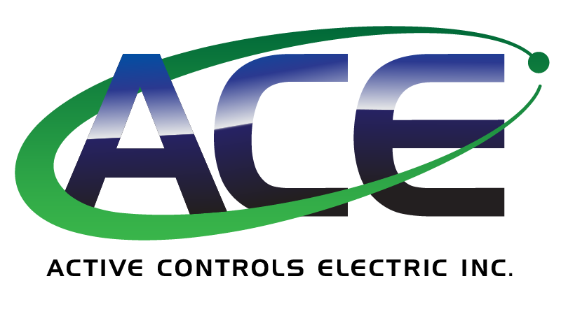 ACE_Logo-02.png