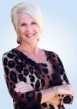 Dr Tracie Yautz Head shot.jpg