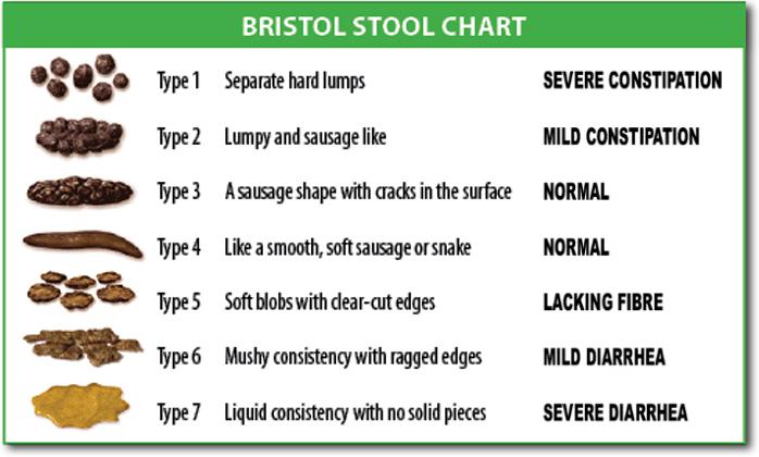 BristolStoolChart.png