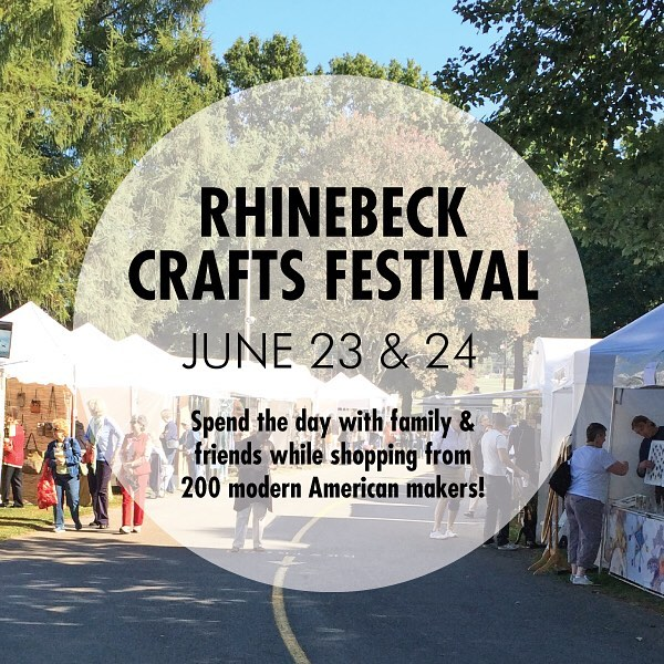 Come see #forkart this weekend in #rhinebeckny at the @artridercrafts show and enjoy shopping in a beautiful setting #forkartgetbent #artshow #artfestival #rhinebeck #artrider #craftshow #sculpture