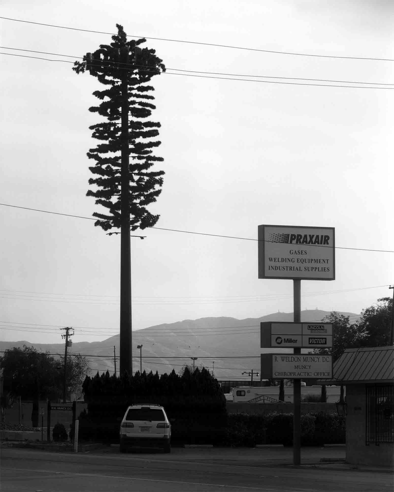 26-Microwave-Tower-#2.jpg