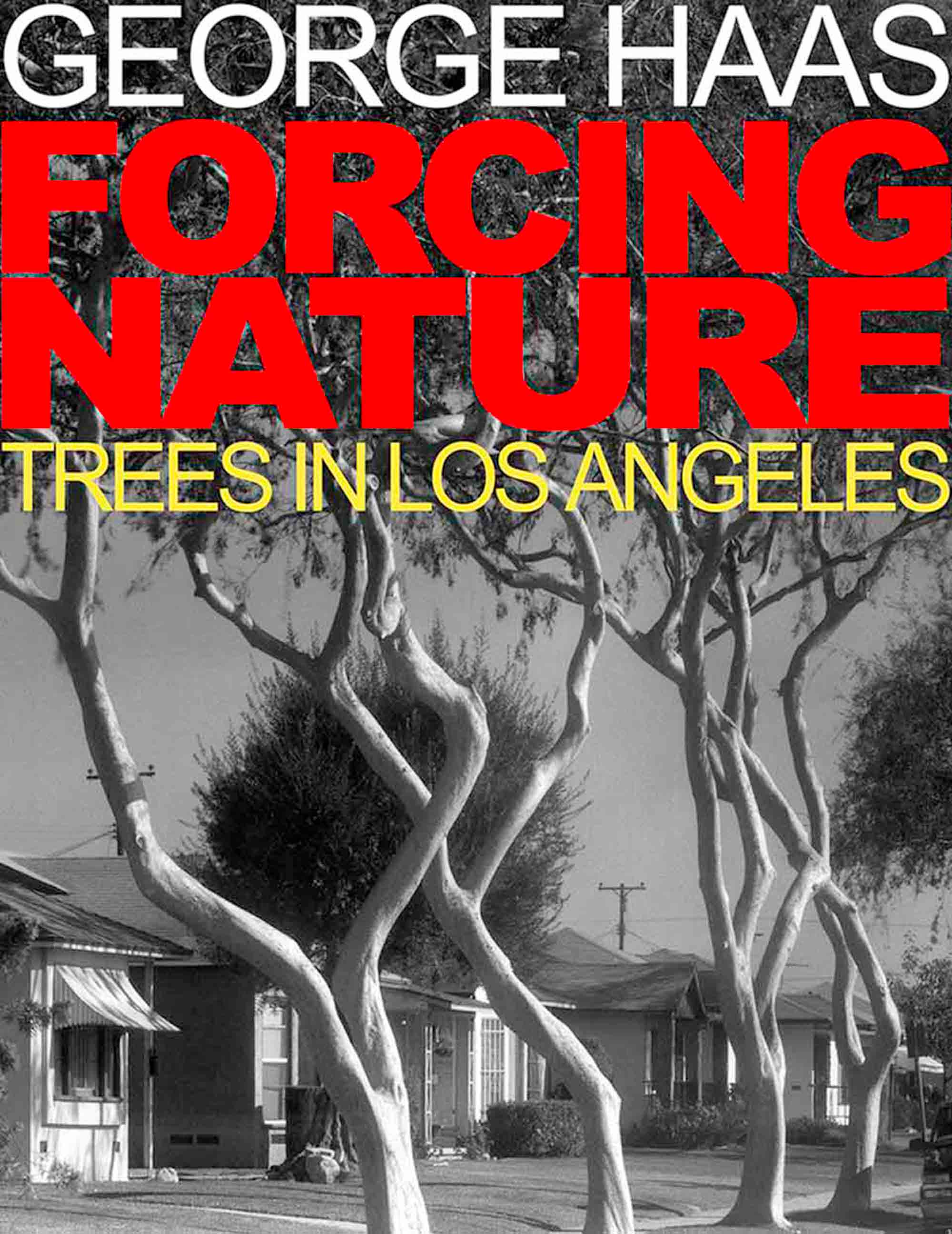 00-Forcing-Nature-B&W-Cover.jpg