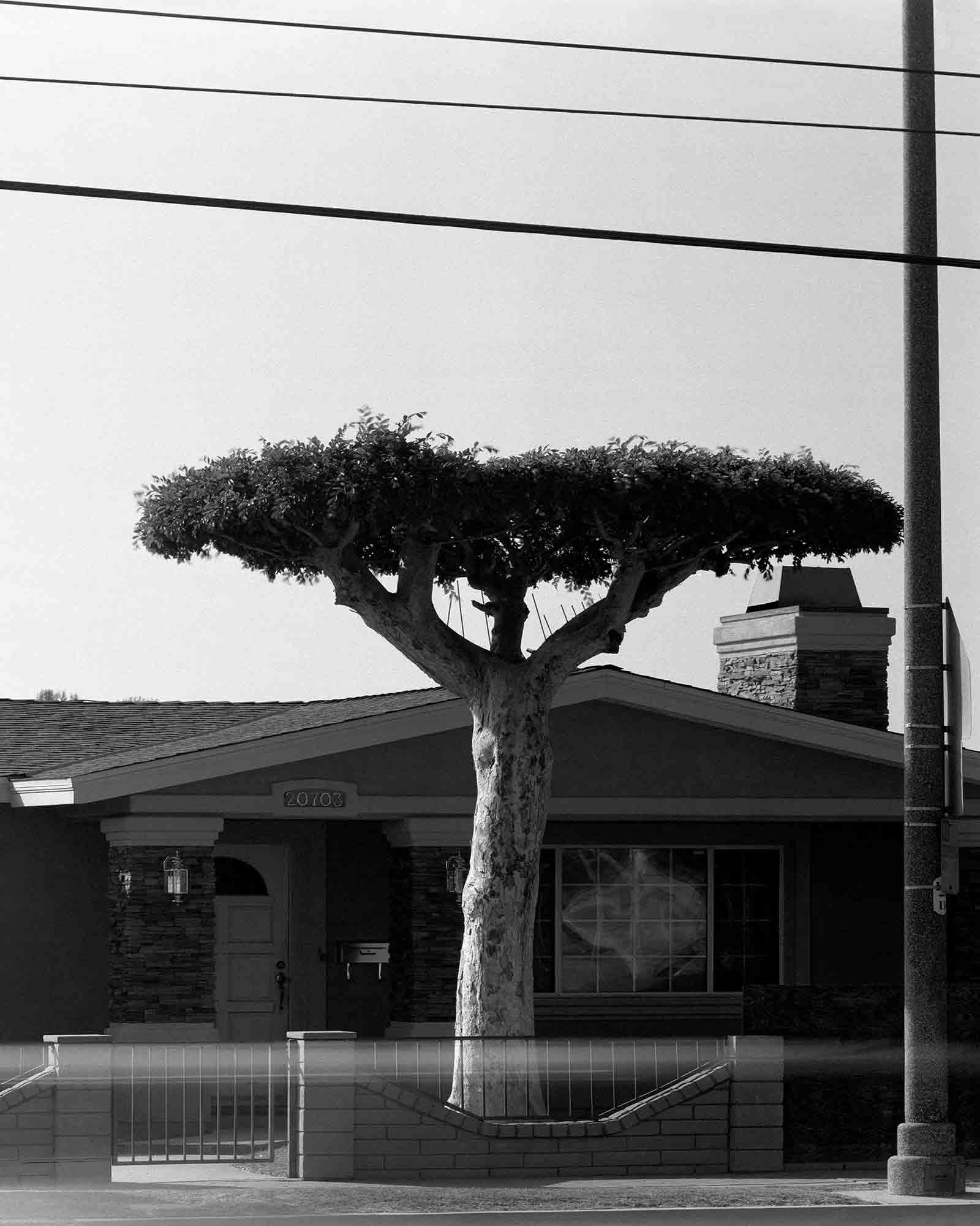 32-Elm-#10,-Garden-Grove,-2004.jpg