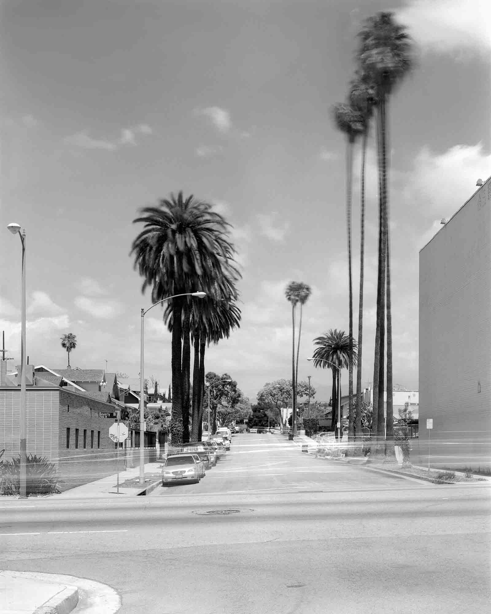 40-Palm-#3,-Filipinotown,-2002.jpg
