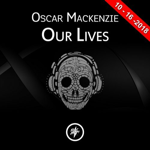 Click for Oscar's Latest release on Beatport