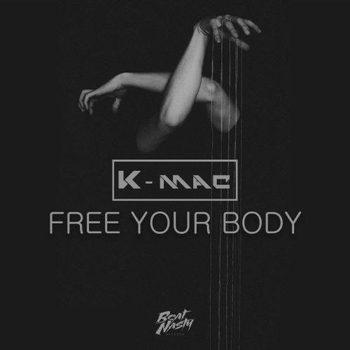 kmac free your body.jpg