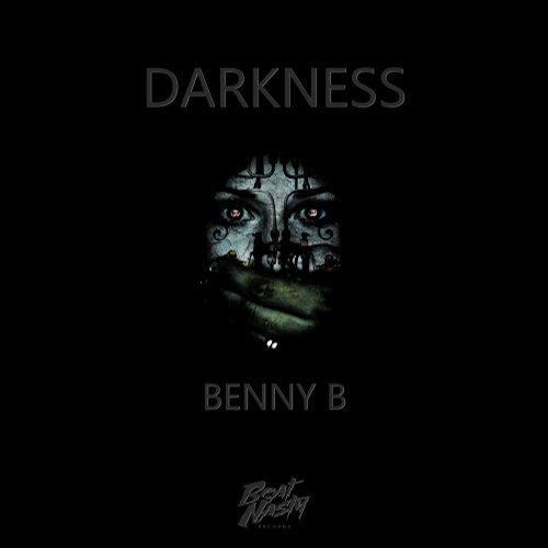 darkness benny b.jpg