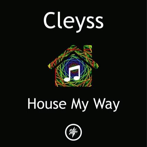 house my way.jpg