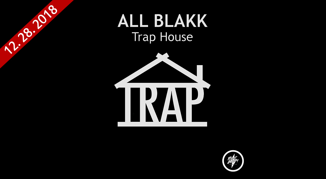 Trap House Website Slider.jpg