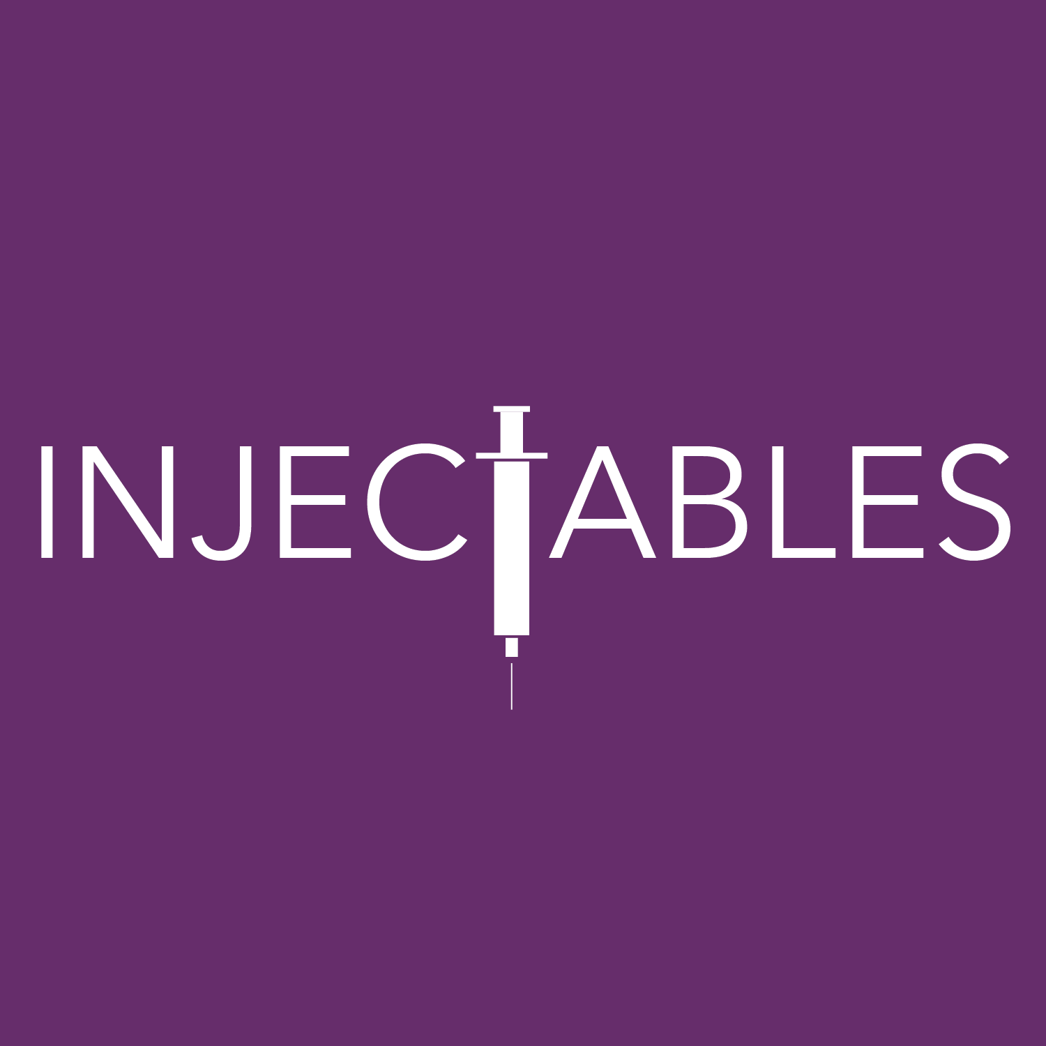 Injectables Button.png