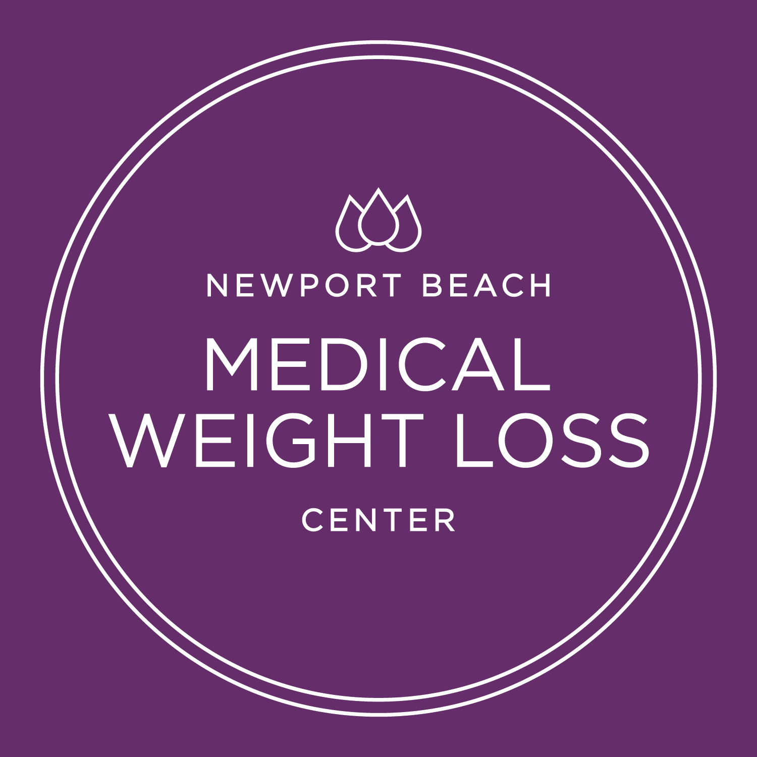 Medical Weight Loss- NBSC BUTTON .png