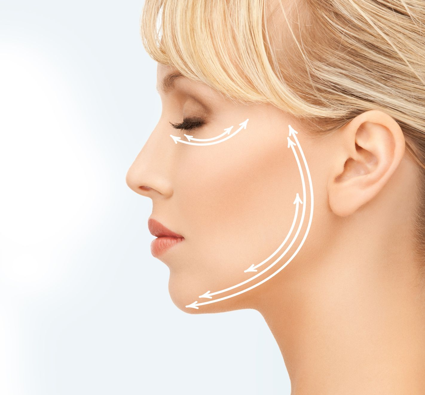 Dermal Fillers & Botox - Wrinkle erasers that work. Everyone will notice, no one will know