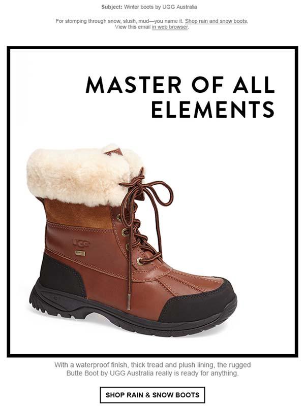 12.28.15_Mens_Shoes_Email_Module_Billboard_111167.jpg