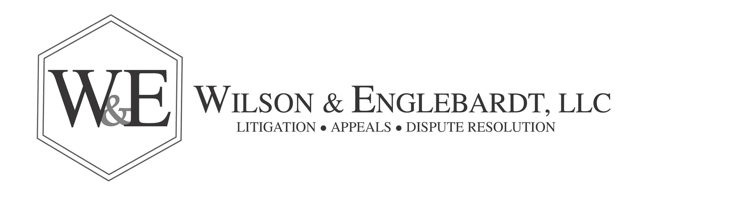 Wilson and Englebardtv3-01.jpg