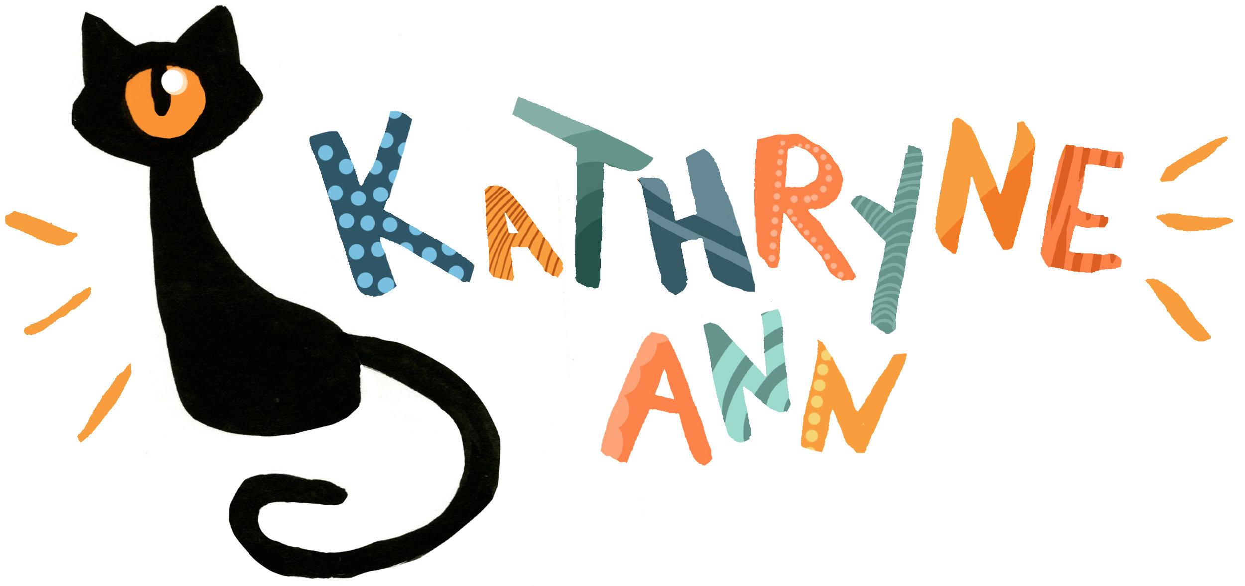 kathryne ann banner.jpg