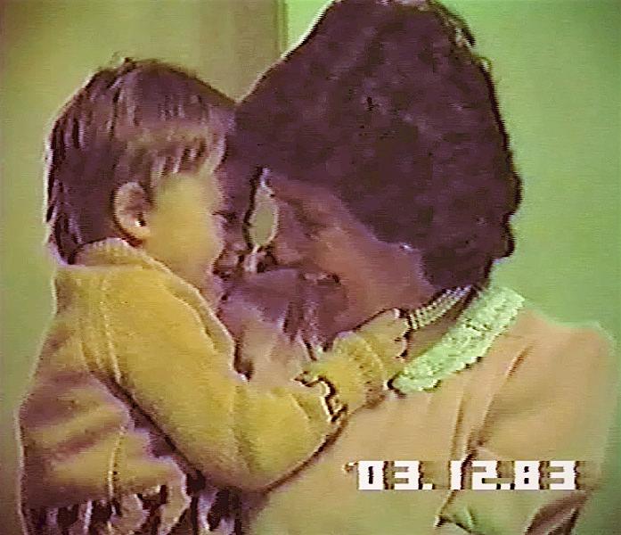 HB Mum.jpg