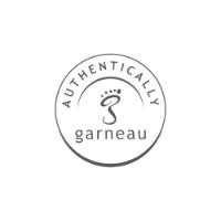 Authentically Garneau